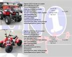 Маркет   Obaldet   ATV for P60K